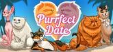 Purrfect Date - Visual Novel/Dating Simulator