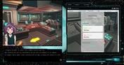 Yolo Space Hacker - Mission Bikini - DLC Performance