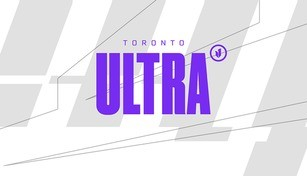 Call of Duty League - Toronto Ultra Pack 2021