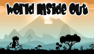 World Inside Out