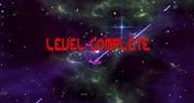 Star Shield Down