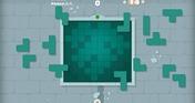 STONE BLOCKS: Levels Pack 5 BigMix #1
