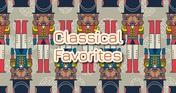 RPG Maker MV - Classical Favorites