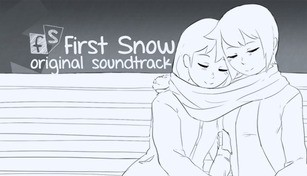 First Snow Soundtrack