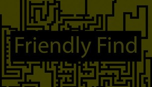 Friendly Find