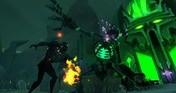 Dungeon Defenders II - Supreme Pack