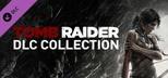 Tomb Raider DLC Collection