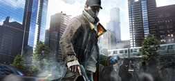 GamersGate - Ubisoft Action Sale