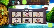 Stream Madness