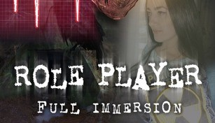 Role Player: Full Immersion