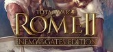 Total War: ROME II - Enemy at the Gates Edition