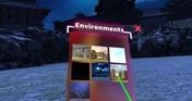 RIFF VR for Arcades