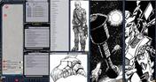 Fantasy Grounds - D66 Compendium