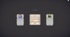 Bad North: Jotunn Edition Deluxe Edition Upgrade