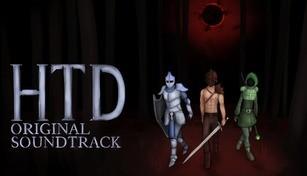 HTD Soundtrack