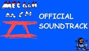 Meegah Mem II Official Soundtrack