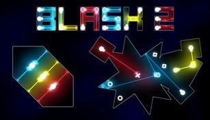 BLASK 2