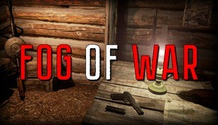 Fog Of War - Extended Edition