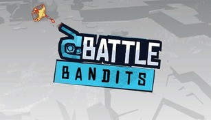Battle Bandits