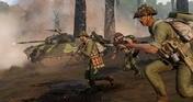 Arma 3 Creator DLC: S.O.G. Prairie Fire