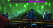 """Rocksmith 2014 Edition - Remastered - The Meters - """"Cissy Strut"""""""