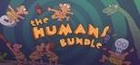 The Humans Bundle