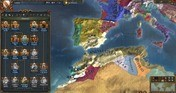 Immersion Pack - Europa Universalis IV: Golden Century