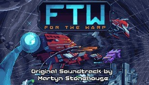 For The Warp Soundtrack