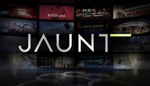 Jaunt VR - Experience Cinematic Virtual Reality