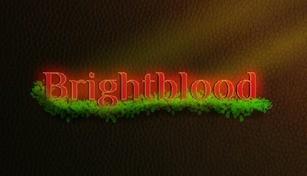 Brightblood