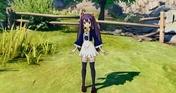 FAIRY TAIL: Anime Final Season Costume Set for 16 Playable Characters