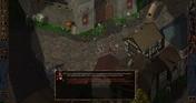 Baldur's Gate I Complete Pack