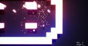 Pixel Ship Shooter