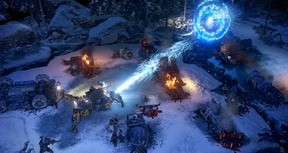 Wasteland 3 - Upgrade to Digital Deluxe