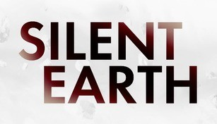 Silent Earth - Art & Writing Pack