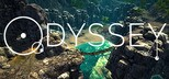 Odyssey - The Story of Science