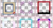 RPG Maker MV - User Interface Material 6