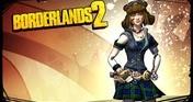 Borderlands 2: Mechromancer Domination Pack