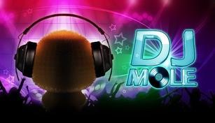 DJ Mole