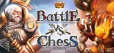 Battle vs Chess