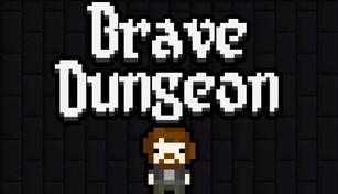 Brave Dungeon II