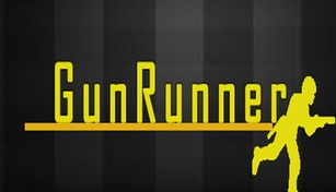 TheGunRunner