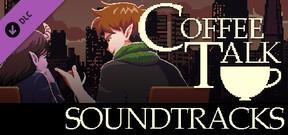 Coffee Talk - Soundtrack OST