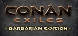 Conan Exiles - Barbarian Edition