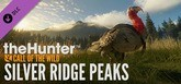 theHunter: Call of the Wild - Silver Ridge Peaks