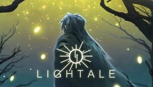 Lightale