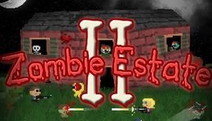 Zombie Estate 2