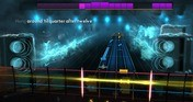 """Rocksmith 2014 Edition - Remastered - The Go-Go's - """"We Got the Beat"""""""