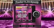 Jackpot Bennaction - B08 : Discover The Mystery Combination