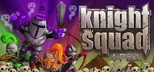 Knight Squad 4-Pack